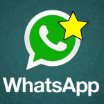 Zapobiegnij utracie ważnych wiadomość na WhatsApp