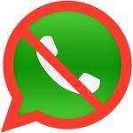 Jak uniknąć zbanowania przez WhatsApp w 2019
