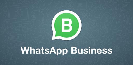 whatsapp-business-app-logo