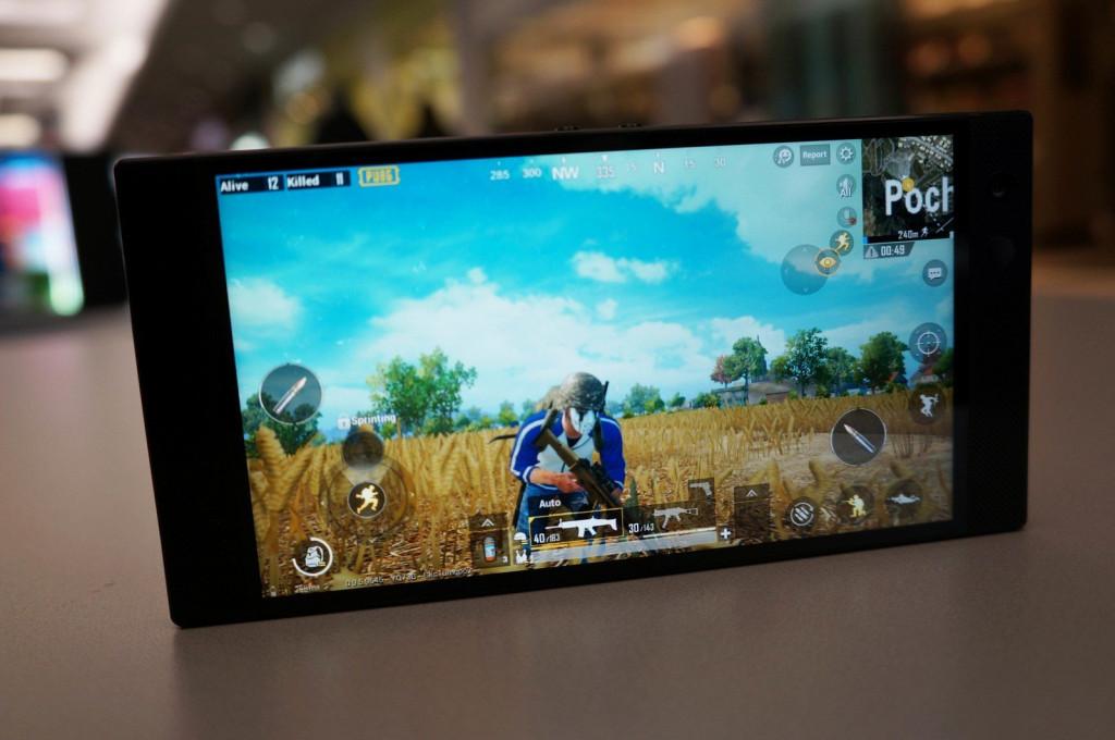 android-najlepsze-gry-maj-2019