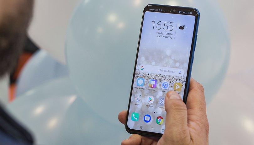 android-aplikacje-maj-2019