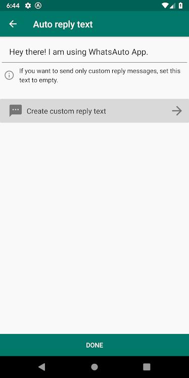 automatyczna-odpowiedz-whatsapp-autoreply