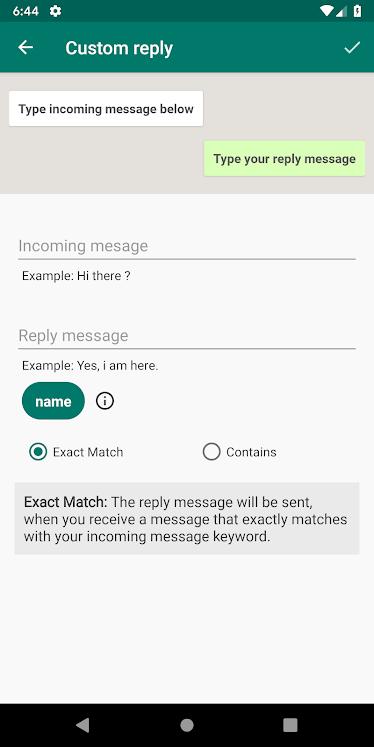 automatyczna-odpowiedz-whatsapp-wpisz-wiadomosc