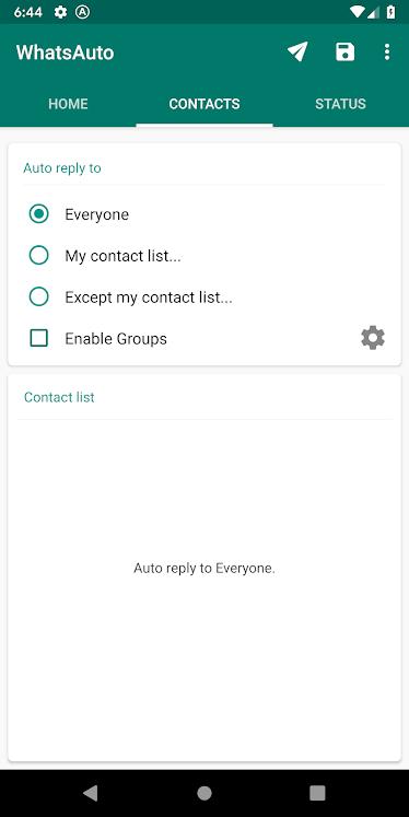 automatyczna-odpowiedz-whatsapp-zacznij-wybór-do-kogo