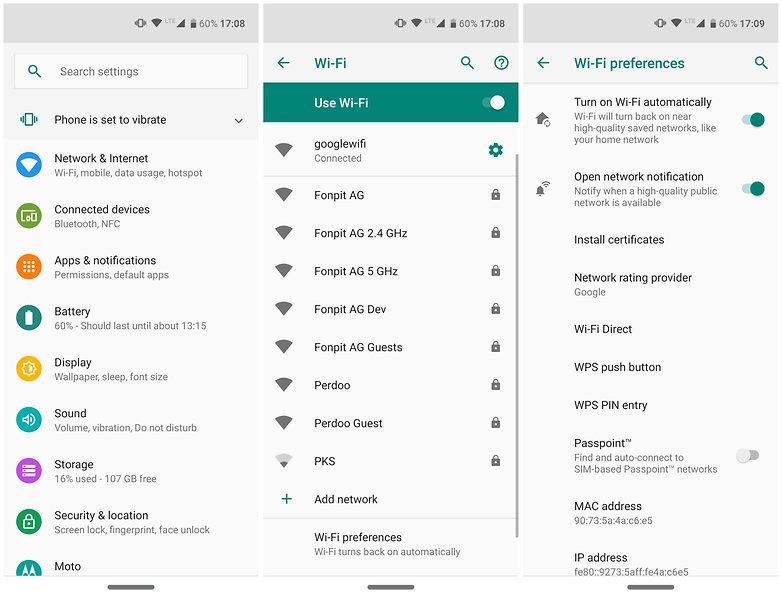 android-wifi-direct-konfigurowanie