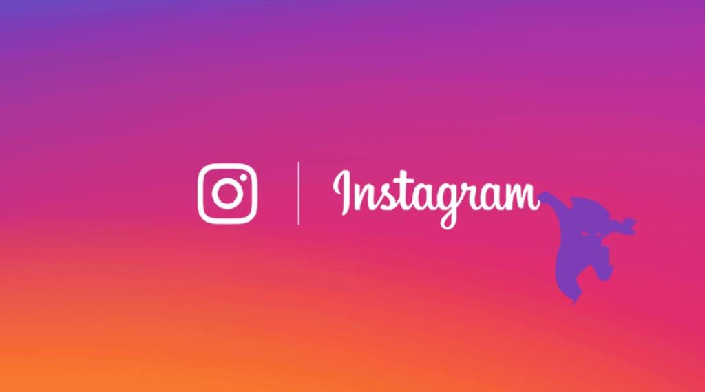 Image 1 Oglądaj Instagram Story bez zostawiania śladów