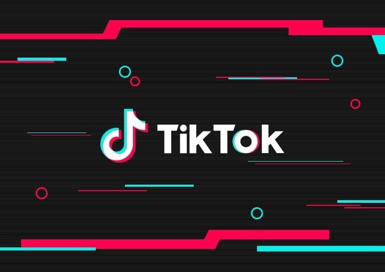 Jak zobaczyć, kto oglądał Twój profil na TikTok