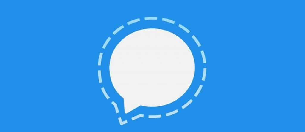 Co to jest Signal App i jak go używać na Androida?