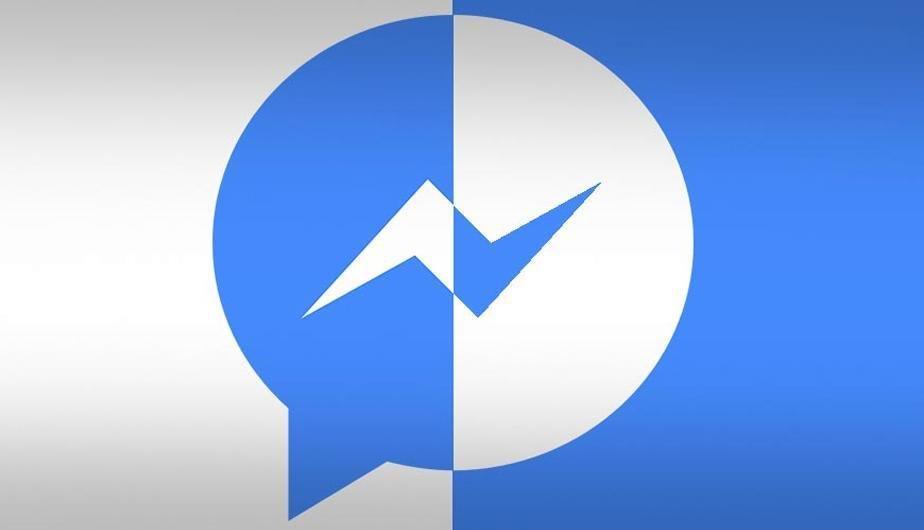 Jak wyłączyć funkcję SMS w aplikacji Facebook Messenger