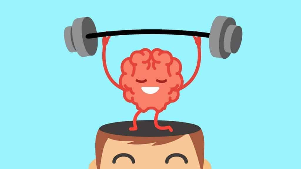 Najlepsze gry dla mózgu, czyli popraw swoją pamięć i koncentrację