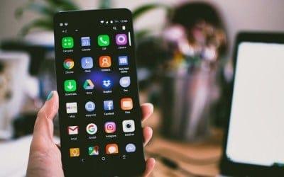 Jak znaleźć ukryte aplikacje na Androidzie