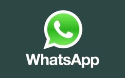 Czy WhatsApp powiadamia, gdy robisz zrzut ekranu rozmowy