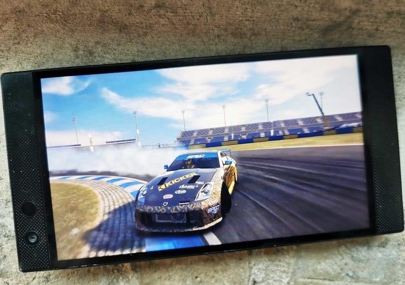 Najlepsze gry wyścigowe dla Androida, w które musisz zagrać