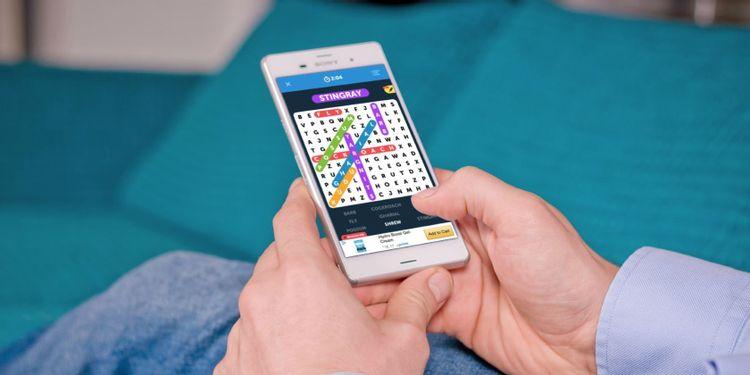 Najlepsze darmowe gry słowne na Androida, w które musisz zagrać