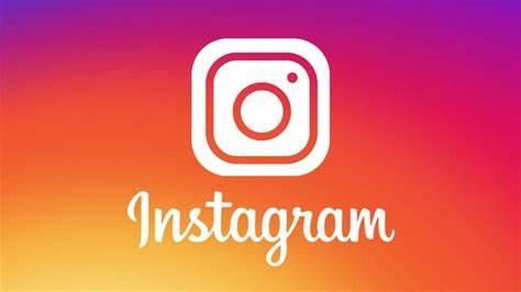 Jak edytować Instagram Story po opublikowaniu