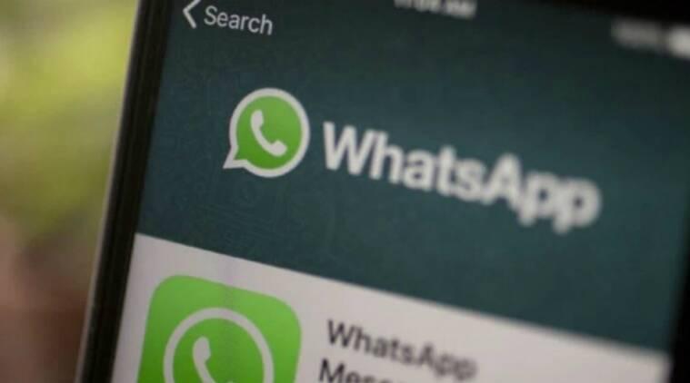 Jak sprawdzić, czy Twoja wiadomość WhatsApp została przeczytana – z wyłączonymi niebieskimi znacznikami