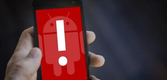 Jak wykryć i usunąć oprogramowanie szpiegujące z systemu Android