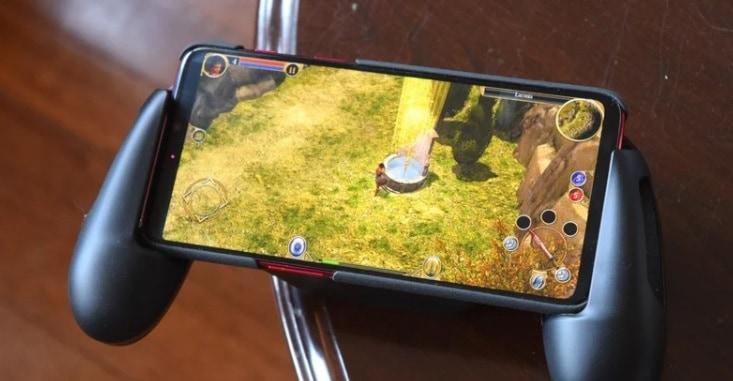 Najlepsze gry RPG na Androida, w które musisz zagrać