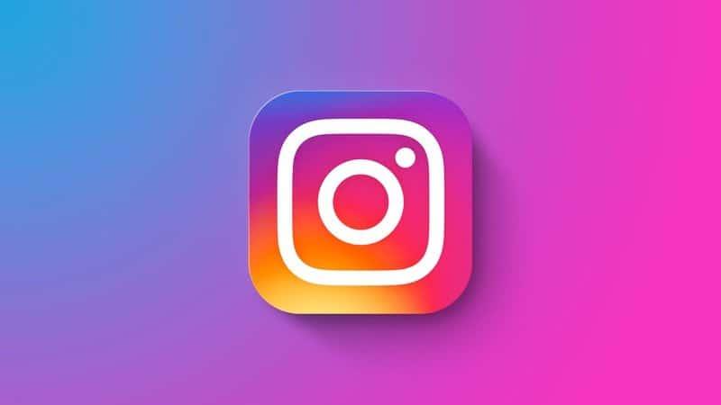 Jak ukryć liczbę polubień na Instagramie i Facebooku