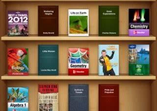 Najlepsze aplikacje do czytania, aby zabrać swoje książki w podróż