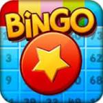 Najlepsze gry kasyno na Androida – Vegas w Twoich rękach!