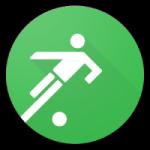 Najlepsze aplikacje, dzięki którym będziesz na bieżąco z Ekstraklasą 2015/16