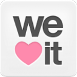 Najlepsze aplikacje na sierpień:We heart it, Insta Square Size