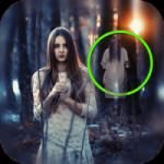Najlepsze aplikacje halloweenowe na Androida