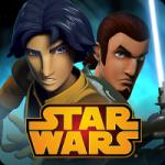 5 najlepszych gier o tematyce Star Wars na Androida