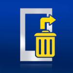 Odzyskiwanie plików usuniętych z urządzenia z systemem Android