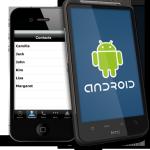 3 sposoby na przesłanie kontaktów z iPhone'a do Androida
