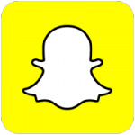 Jak korzystać z nowych funkcji Snapchata