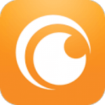 Najlepsze sposoby na darmowe oglądanie filmów i seriali na urządzeniach z Androidem
