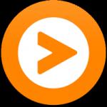 Najlepsze aplikacje na Chromecast, które uatrakcyjniają korzystanie z TV