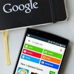 Google Play nu funcționează? Iată ce poți face!
