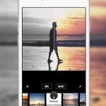 Cele mai bune 5 aplicații de colaje pentru a-ți edita pozele pe Android
