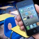Înapoi la școală: Aplicații folositoare pentru studenți