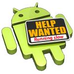 Cum să repari un telefon Android care funcționează prea încet