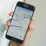 Cum să obți un semnal GPS mai bun de la Android-ul tău
