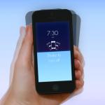 Cele mai bune aplicații din Septembrie 2016: Google Allo, Shake-it Alarm