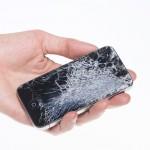 Cum să îți folosești smartphone-ul spart și să recuperezi datele de pe PC