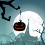 4 aplicații pe care trebuie să le descarci pentru Halloween