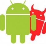 Imaginea de la Cum afli dacă dispozitivul tău Android este autentic