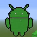Imagine de la Cele mai bune 5 alternative la Minecraft