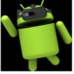 Imagine de la Cele mai bune 5 aplicații și jocuri cu realitate virtuală pentru Android
