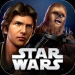 Star Wars a revenit cu Rogue One!