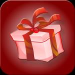 Imagine de la Oferte de Crăciun: Cele mai bune 5 aplicații pentru a găsi cele mai bune cadouri!