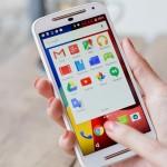 Sfaturi folositoare pentru a mări viteza dispozitivului Android