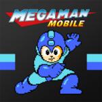 Pentru prima oară pe Android: Toate cele șase jocuri Mega Man de 8-biți