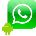 Cele mai comune probleme WhatsApp și cum să le rezolvi